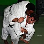 2011-09_danny-cas_ethiopie_022.jpg