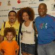 KiKi Shepards 7th Annual Celebrity Bowling Challenge - DSC_0063.JPG