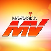 Mavavisión