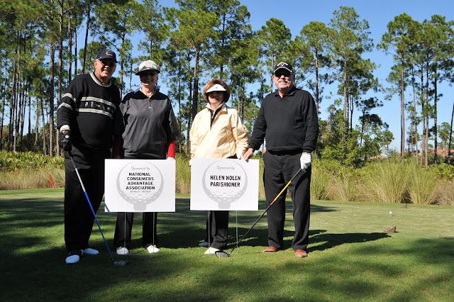 OLGC Golf Tournament 2010 - DSC_3369.JPG