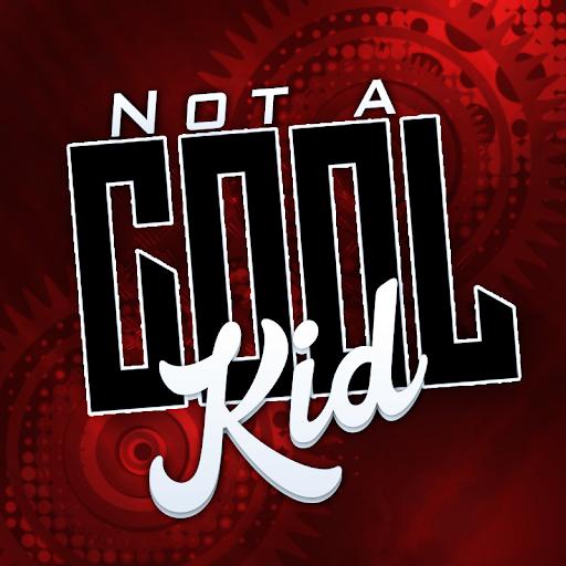 NotaCoolKid