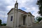 Samos-099-A3