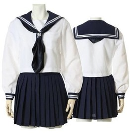 Sailorfuku