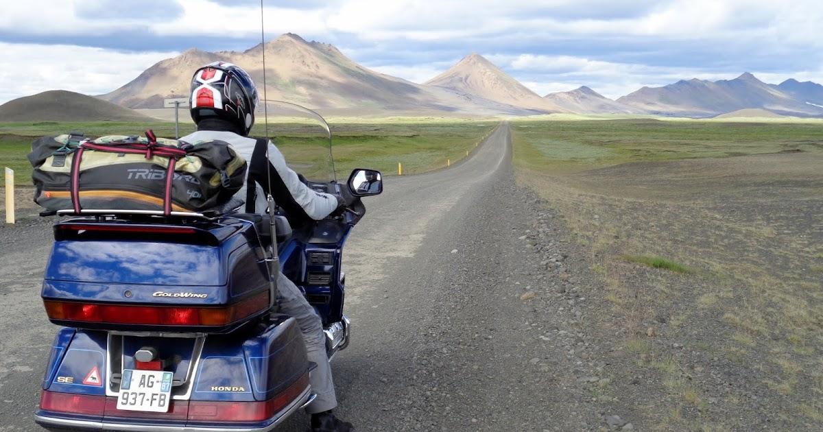 voyages moto de jean louis islande les f ro au retour moto et en camping juin juillet 2014. Black Bedroom Furniture Sets. Home Design Ideas