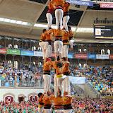 Concurs de Castells - PA043701.JPG