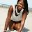 Jeanie Seide's profile photo