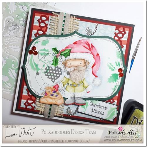 Hollybobs Santa (8)