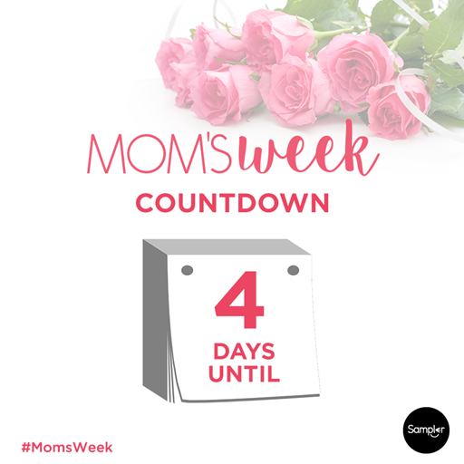 Mom'sWeek_Countdown_4