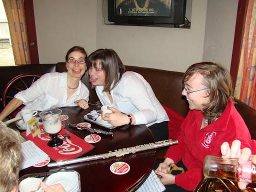 20081111 - 11 November viering