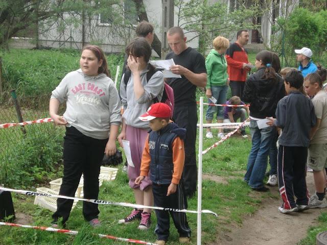 IV Rodzinny Festyn z Orientacją - festyn51.JPG