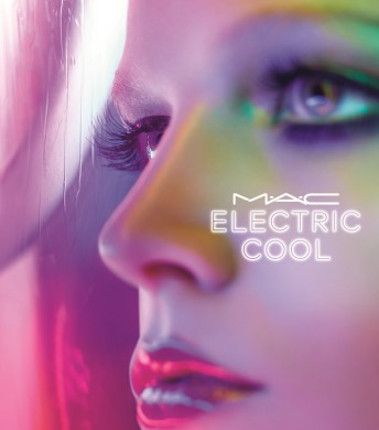 ELECTRICCOOL_BEAUTY_72
