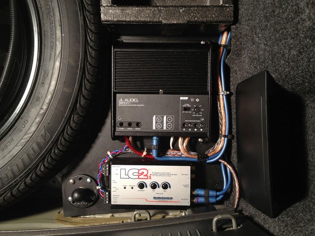 audio control lc2i wiring audio control lc2 wiring diagram