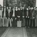 1974-12-21 - Huldiging stadhuis 1.jpg
