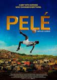 Huyền Thoại Pelé -  Pelé: Birth Of A ...
