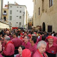 Ofrena Sant Anastasi  11-05-15 - IMG_0672.JPG