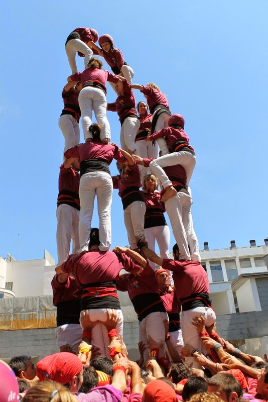 Actuació Fort Pienc (Barcelona) 15-06-14 - IMG_2203.jpg
