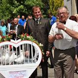 2014-05-31: Hochzeit von Simone und Daniel - DSC_0301.JPG