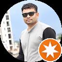 Sanjay Mahato