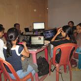 Web App Hackathon