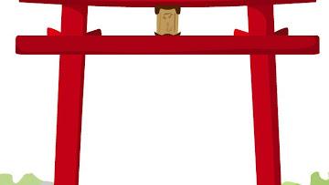 `林静神社 <https://plus.google.com/communities/117905230530560564263>`_