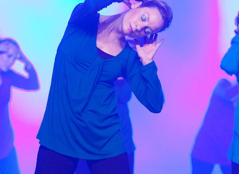 Han Balk Agios Dance In 2012-20121110-038.jpg