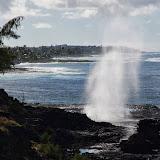 06-27-13 Spouting Horn & Kauai South Shore - IMGP9776.JPG