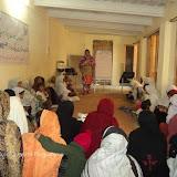 Livelihood Strengthening Programme(LSP) - DSC00138.jpg