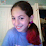 Sylvia K.'s profile photo
