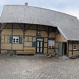 Criminale Tuppenhof