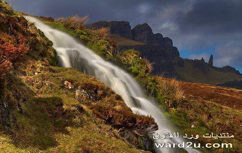 www.ward2u.com-Karl-Williams-74.jpg