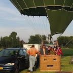 Jubileum 2008 Ballonvaart (8).JPG
