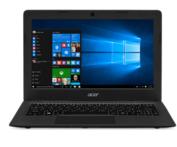 Acer Aspire    one 1-131driver, Acer Aspire    one 1-131 driver download windows 10