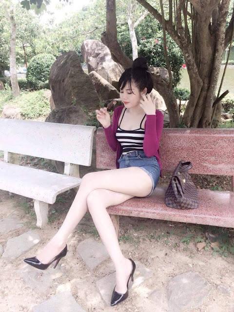 Lê Thị Tuyết