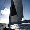 2013-06-03 18-01-40 Na otwarty Atlantyk.JPG