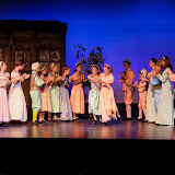 2014Snow White - 115-2014%2BShowstoppers%2BSnow%2BWhite-6517.jpg