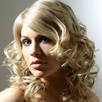 lindo-blonde-hairstyle-165.jpg