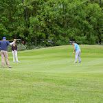 Tica golf 123.jpg