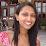 Ashma Patel's profile photo