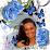 Fabiana Augusta dos Santos's profile photo
