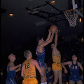 Basketball - IMG0024.jpg