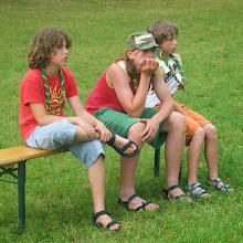 Taborjenje, Lahinja 2006 1.del - IMG_4434.JPG