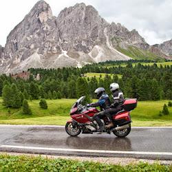 Motorradtour zum Würzjoch 29.07.13-6955.jpg