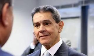 Roberto Jefferson é condenado a indenizar Alexandre de Moraes em R$ 50 mil