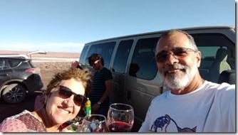Coquetel-Lagunas-Escondidas-Araya-Atacama-3