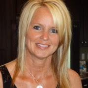 Heather Brandel