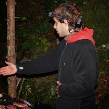 PPiknik in PPrehod, Sviščaki 2006 - P0304040.JPG