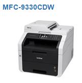 Brother MFC-9330CDW driver, Brother MFC-9330CDW drivers download windows mac os x linux