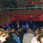 Rock-Nacht_17-05-2014__015.JPG