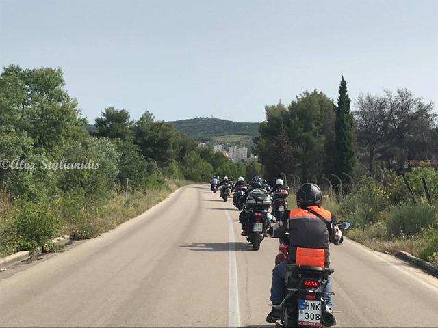 motocamp_croatia_20180530_03
