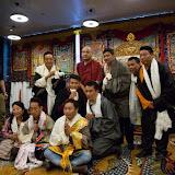 _Y0B8404-Karmapa-day7-Karmapa-day8-fil.jpg